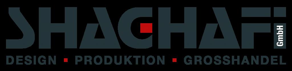 Shagafi | microtech Referenz