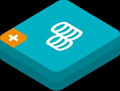 microtech Finanzbuchhaltung | Icon L