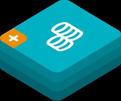 microtech Finanzbuchhaltung | Icon XL