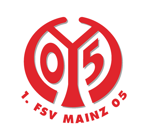 Mainz 05 | microtech Referenz
