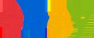 microtech E-Commerce | ebay Schnittstelle
