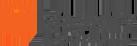 microtech E-Commerce | Magento Schnittstelle