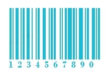 Barcode | Code 128C Abbildung | microtech.de