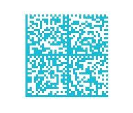 Barcode | Data Matrix Code | microtech.de