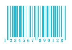 Barcode | EAN-13/GTIN-13 Code | microtech.de