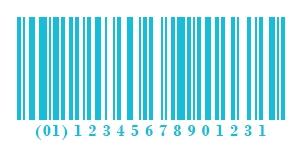 Barcode | EAN-14/GTIN-14 | microtech.de