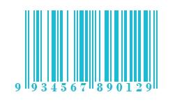 Barcode | EAN-99 Code | microtech.de