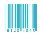 Barcode | EAN-Velocity Code | microtech.de
