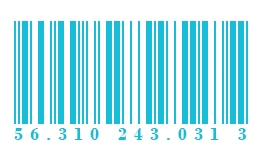 Barcode | Identcode Abbildung | microtech.de