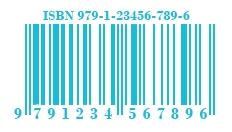 Barcode | ISBN-13 Code | microtech.de