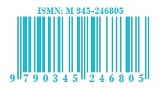 Barcode | ISMN Code | microtech.de