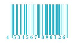 Barcode | JAN Code | microtech.de