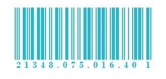 Barcode | Leidcode Abbildung | microtech.de