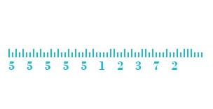 Barcode | PostNet Code | microtech.de