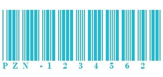 Barcode | PZN7 Code | microtech.de