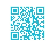Barcode | QR Code Abbildung | microtech.de
