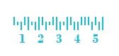 Barcode | Royal Mail Code | microtech.de