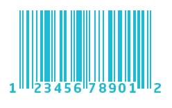 Barcode | Upc-A Code | microtech.de