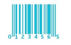 Barcode | Upc-E Code | microtech.de