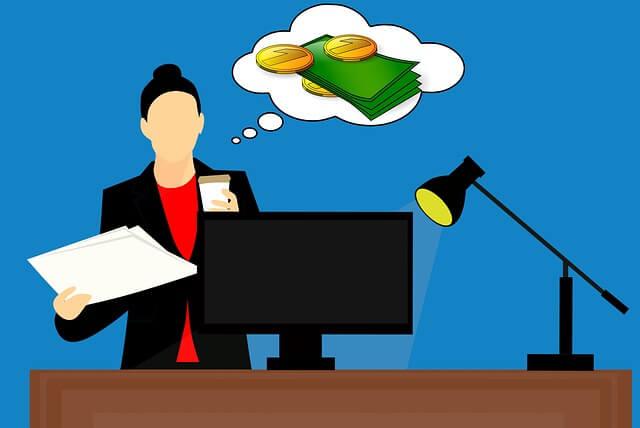 Finanzplan - Vor und Nachteile