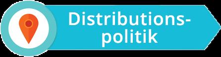 Marketing-Mix | Grafik Distributionspolitik | microtech.de