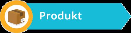 Marketing-Mix | Grafik Produktpolitik | microtech.de