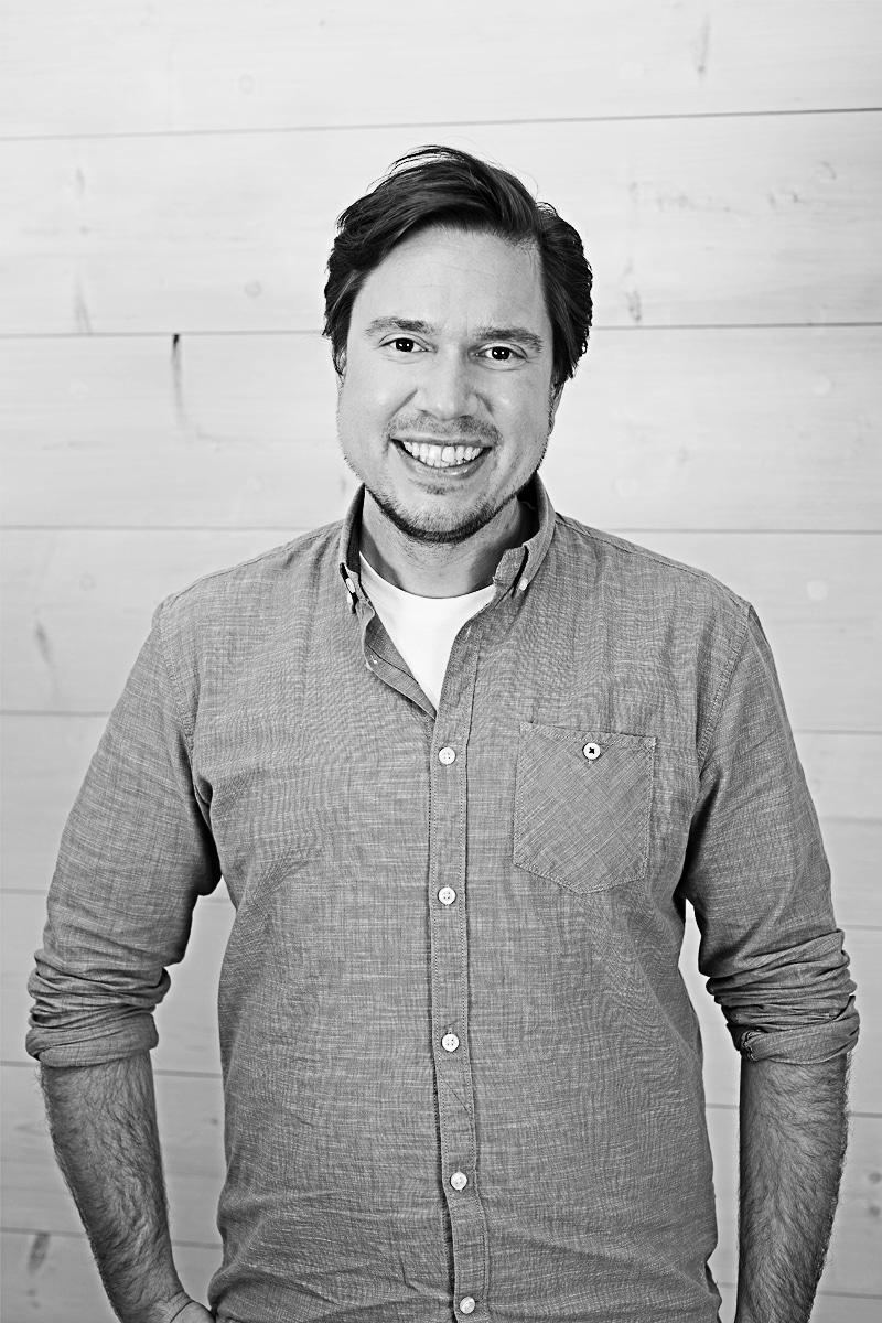 microtech | Hendrik Schrandt, Marketing
