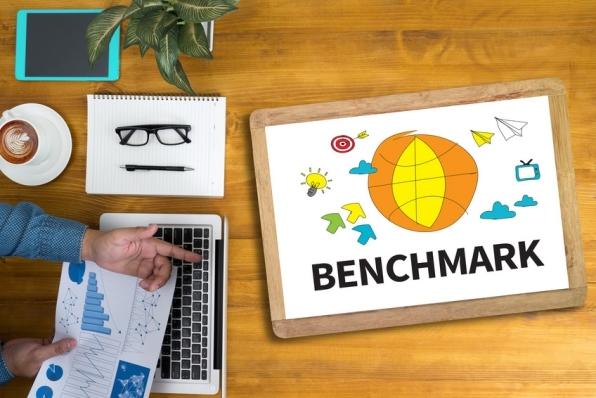 Wettbewerbsanalyse   Benchmark unterschied   microtech.de