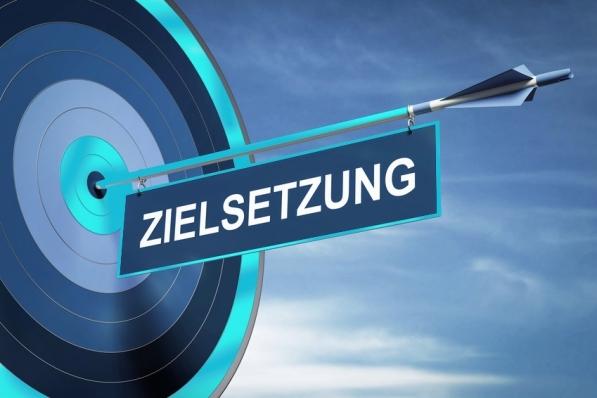 Wettbewerbsanalyse   Ziele setzen   microtech.de