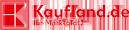 microtech E-Commerce | Kaufland Schnittstelle