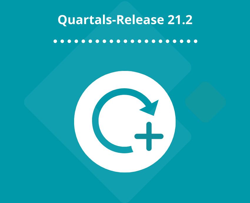 microtech Quartals-Release 21.2