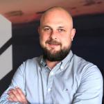 Ulrich Pöhner, Partnermanager, GREYHOUND Software
